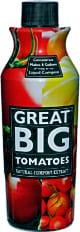 GBT-Bottle